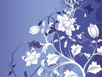 gorgeous_fashion_flower_background_147284.jpg