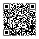 ビューティネイルズ メロウ ブログサイトQRコード